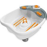 Ванночка для ног с массажем, фото 2