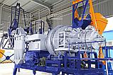 Мобильный асфальтовый завод МАЗ-20, фото 3