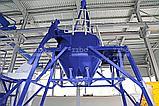 Мобильный асфальтовый завод МАЗ-20, фото 6