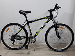 Велосипед Bater