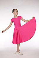 Платье рейтинговое, фото 1