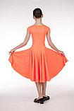 Платье рейтинговое гипюровое, фото 2