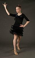 Юбка для танцев -бахрама, фото 1