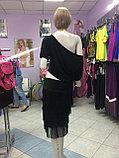 Юбка для танцев -бахрама, фото 4