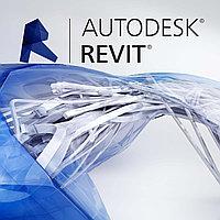 Курс: проектирование железобетонных конструкций в Autodesk Revit, фото 1