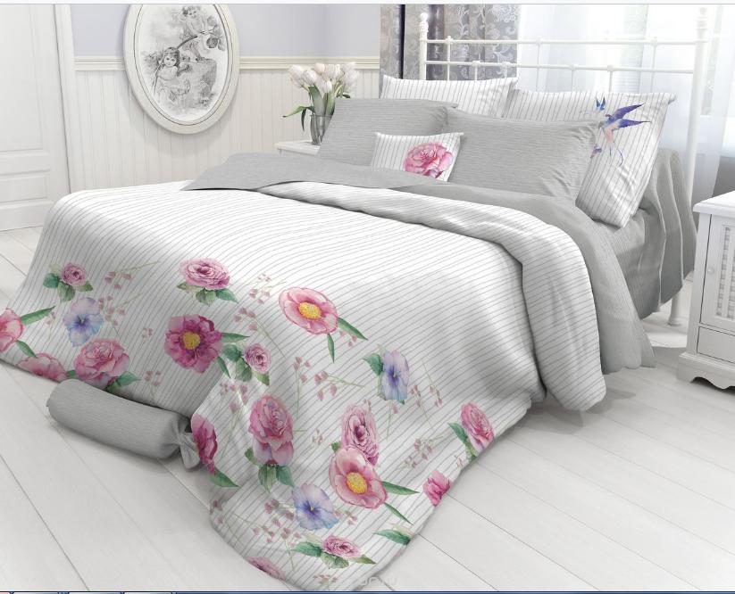 Комплект постельного белья, Marlet