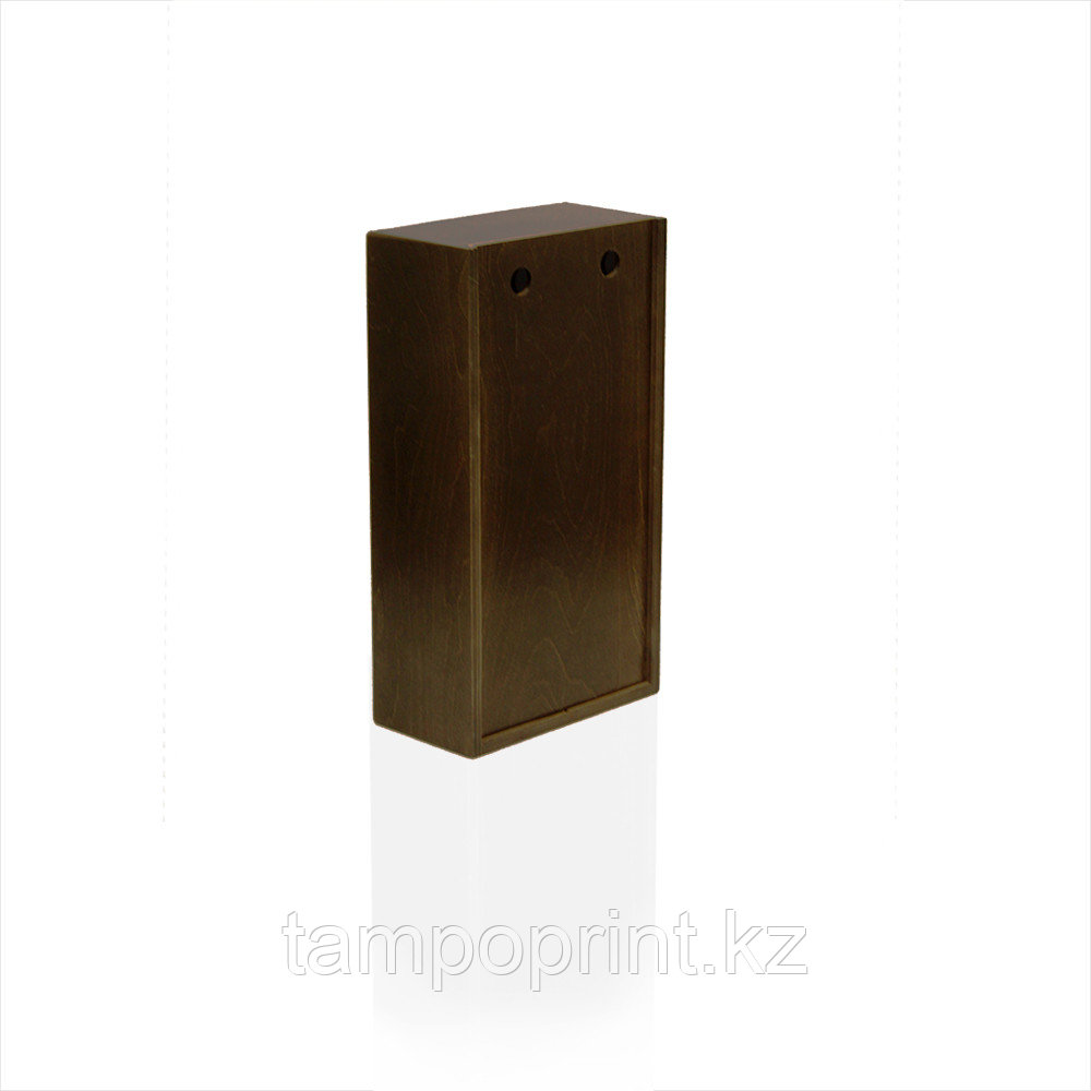 U-PK082 Деревянная упаковка фанера