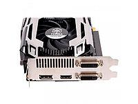 Видеокарта INNO3D GeForce GTX 1060 iChill X3 6GB C106F2-3SDN-N5GSX
