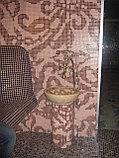 Реставрационные работы по Хаммаму, фото 2