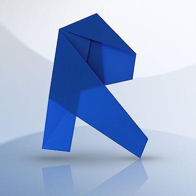 Курс: проектирование металлических конструкций в Autodesk Revit