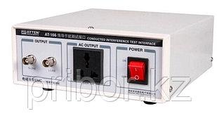 ATTEN AT-166 Пробник влияния на промышленную электросеть