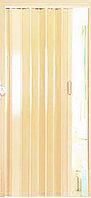 Раздвижные двери гармошка (0,90см Х 2м,030см)