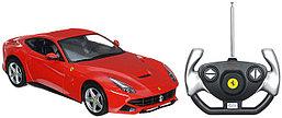 Радиоуправляемая машина RASTAR 1:14 Ferrari F12berlinetta