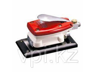 Пневматическая шлифовальная машинка, плоская