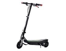 Электросамокат El-sport Charger 120W (надувное переднее колесо)