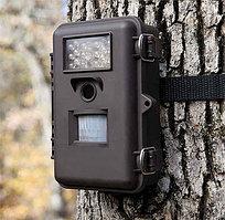Фото-видео ловушка для охоты 2МР