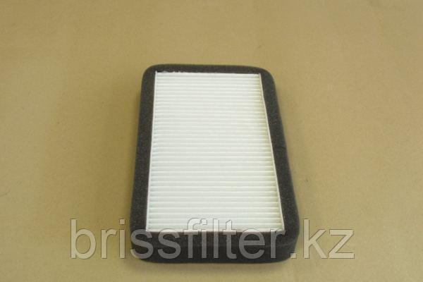 Салонный фильтр НСФ-5 (SA 1150)