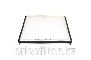 Салонный фильтр НСФ-2 (SA 1319)