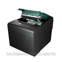 Принтер чеков TYSSO PRP-188