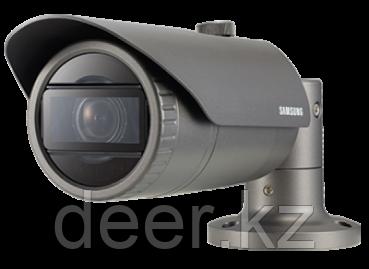 IP-камера Samsung QNO-7080RP Full HD 4М