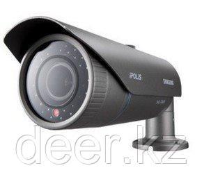 IP-камера Samsung SNO-7084RP Full HD 3М (2048x 1536)