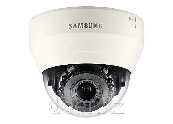 IP-камера Samsung SND-L6013P 2M (1920 х 1080)