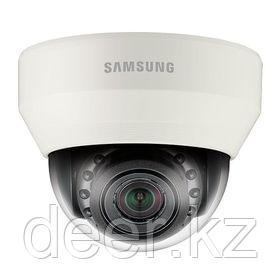 IP-камера Samsung SND-6084RP 2M (1920x1080)