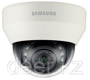 IP-камера Samsung SND-7084P 3M ((2048x 1536)