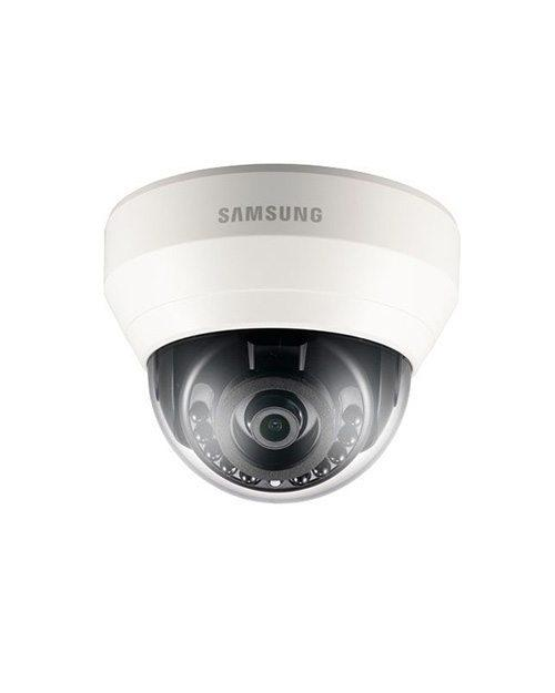 IP-камера Samsung SND-L6012P 2M (1920 х 1080)