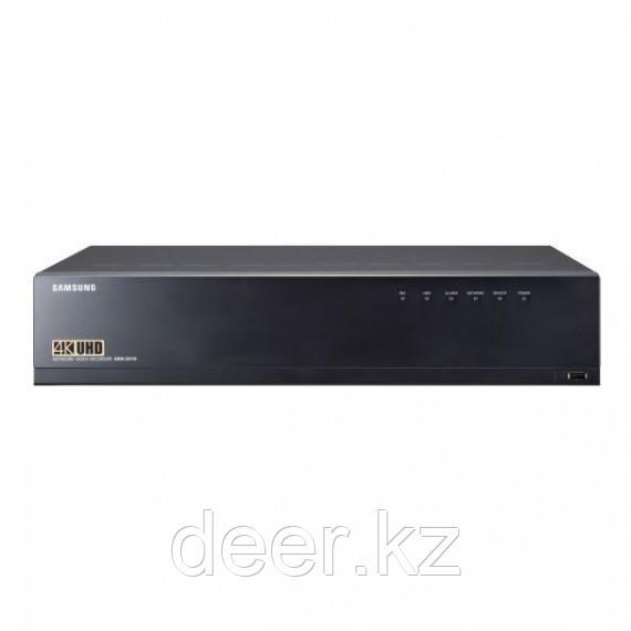 64-канальный сетевой видеорекордер Samsung XRN-3010P
