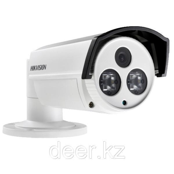 Уличная камера Hikvision DS-2CE16C2T-IT5 HD