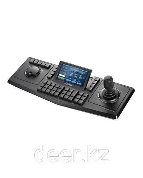 "Системный контроллер Samsung SPC-6000 5"" TFT Touch LCD"
