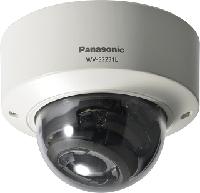Внутренняя купольная камера Panasonic WV-S2231L FullHD антивандал