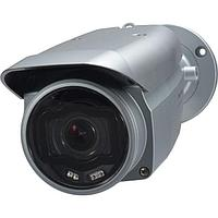 Внешняя корпусная сетевая камера Panasonic WV-SPW312L HD