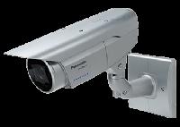 Водонепроницаемая внешняя корпусная камера Panasonic HD WV-SPW611