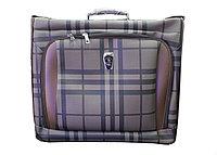 Кофр (сумка для перевозки костюма), 51*42 см