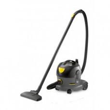 Пылесос для сухой уборки Karcher  T 7/1  Professional