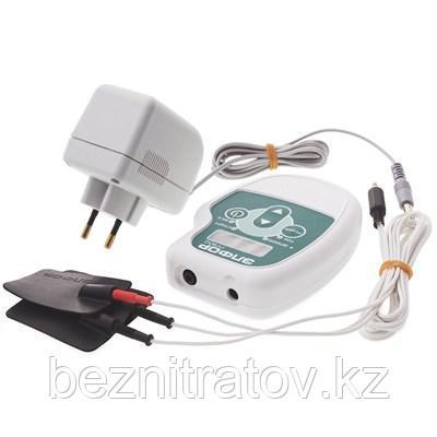 Элфор-Плюс аппарат для гальванизации и электрофореза универсальный
