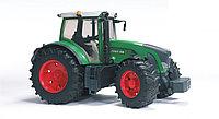 Трактор Fendt 209 S, фото 1