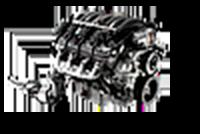 Двигатели для автомобилей. Авторазбор Алматы