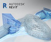 Курс: проектирование электрики в Autodesk Revit