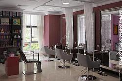 Косметологические услуги в Алматы от салона красоты Dalida