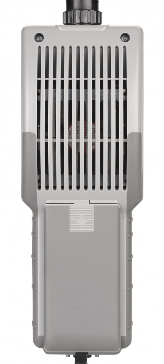 Тестер аккумуляторных батарей Celltron Ultra