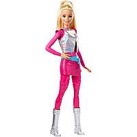 Кукла Барби Звездные приключения (розовая)