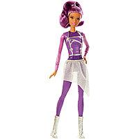 Кукла Барби Салли Звездные приключения