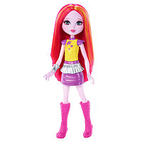 Кукла Барби и космическое приключение