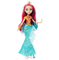 Ever After High Мишель Мермейд