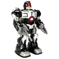 """Игрушка-робот """"XSS"""", 17,5 см"""
