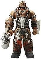 World of Warcraft Фигурка Дуротан, 45 см