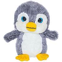 Пингвиненок Лоло, 15 см